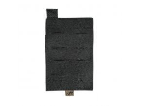 Velcro adaptér TASMANIAN TIGER 2-MOLLE Hook+Loop