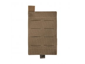 Velcro adaptér TASMANIAN TIGER 2-MOLLE Hook+Loop