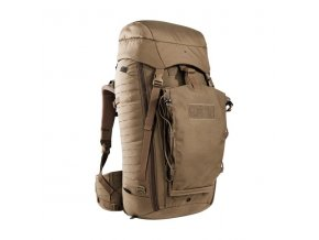 Batoh TASMANIAN TIGER Modular Pack 45 Plus