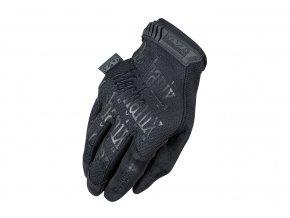 Dámské rukavice MECHANIX Original Covert 0.5 Women's
