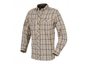 Košile HELIKON Defender Mk2 City Shirt