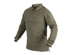 Triko HELIKON Range Polo Shirt