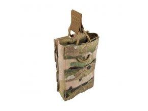 Otevřená sumka na zásobník TASMANIAN TIGER SGL Mag Pouch BEL Mk II