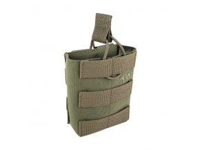 Otevřená sumka na zásobník TASMANIAN TIGER SGL Mag Pouch BEL HK417 Mk II (7,62 x 51)