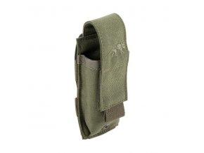 Uzavřená sumka na pistolový zásobník TASMANIAN TIGER SGL Pistol Mag Mk II