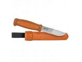 Pevný nůž MORAKNIV Kansbol