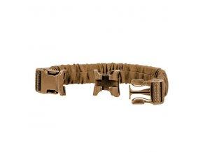 Stabilizační popruh na zbraň TASMANIAN TIGER Storage Sling