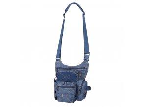 Brašna HELIKON EDC Side Bag