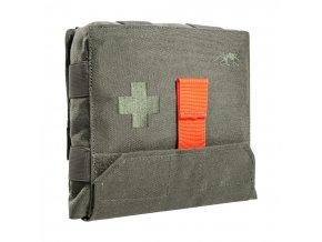 Medic sumkaTASMANIAN TIGERIFAK Pouch S IRR