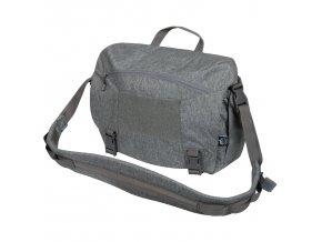 Brašna HELIKON Urban Courier Bag Medium