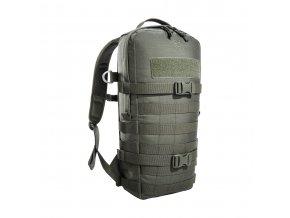 Batoh TASMANIAN TIGER Essential Pack Mk II IRR