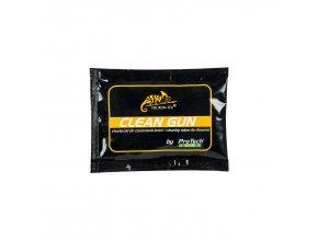 Čistící ubrousek na zbraně HELIKON Cleaning Wipe