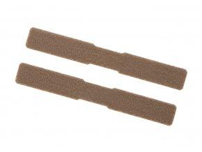 Velcro pásek CLAWGEAR Universal Loop