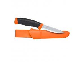 Pevný nůž MORAKNIV Companion F