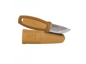 Pevný nůž MORAKNIV Eldris
