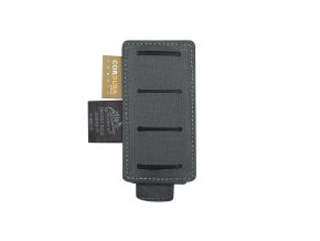 Opaskový adaptér HELIKON BMA Belt MOLLE Adapter 1