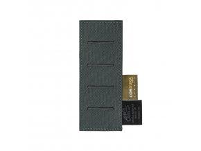 Velcro adaptér HELIKON MOLLE Adapter Insert 1