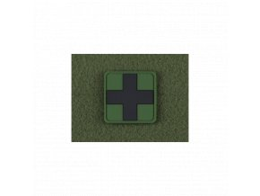 jtg red cross medic pvc patch forest .jpg