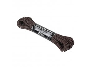Paracord ATWOOD ROPE Tactical 275 Cord (30 m)