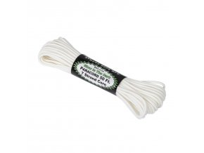 Paracord ATWOOD ROPE Tactical 550 Cord (30 m)