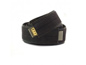 Velcro opasek O.T.T. kalhotový Zero