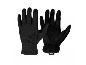 Rukavice DIRECT ACTION Light Gloves Leather