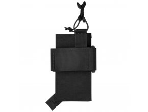 Velcro sumka HELIKON Inverted Pistol Holder Insert