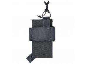 Velcro sumka HELIKON Inverted Pistol Holder Insert