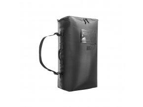 Ochranný vak na zavazadlo TASMANIAN TIGER Travel Cover M
