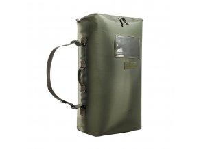 Ochranný vak na zavazadlo TASMANIAN TIGER Travel Cover L