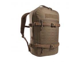 Batoh TASMANIAN TIGER Modular Daypack XL