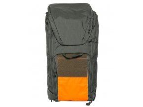 Batoh TASMANIAN TIGER Tac Modular SW Pack 25