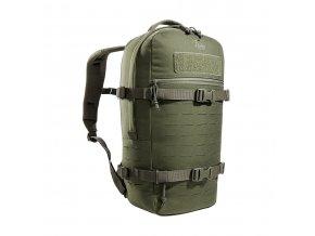 Batoh TASMANIAN TIGER Modular Daypack L