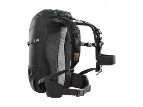 Batoh TASMANIAN TIGER Modular 30 Camera Pack