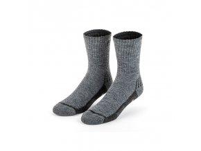 Ponožky FENIX PROTECTOR Tactic Warm