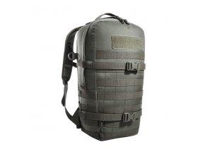 Batoh TASMANIAN TIGER Essential Pack L Mk II IRR