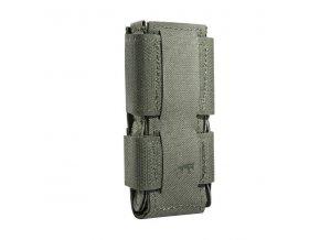 Speedsumka na pistolový zásobník TASMANIAN TIGER SGL PI Mag Pouch MCL IRR