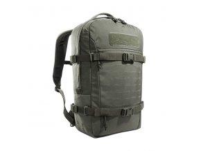 Batoh TASMANIAN TIGER Modular Daypack XL IRR