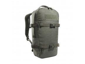 Batoh TASMANIAN TIGER Modular Daypack L IRR