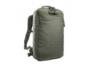 Medic batoh TASMANIAN TIGER Medic Assault Pack L Mk II IRR