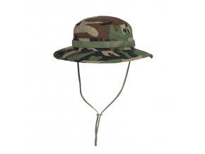 Klobouk HELIKON Boonie Hat