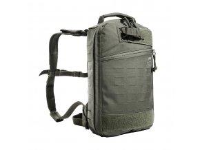 Medic batoh TASMANIAN TIGER Medic Assault Pack MK II S IRR