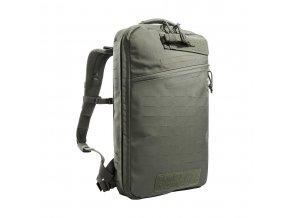 Medic batoh TASMANIAN TIGER Medic Assault Pack Mk II IRR