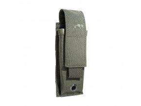 Uzavřená sumka na pistolový zásobník TASMANIAN TIGER SGL Pistol Mag Mk II IRR