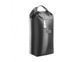 Ochranný vak na zavazadlo TASMANIAN TIGER Pack Cover
