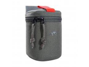 Velcro sumka na objektiv TASMANIAN TIGER Modular Lens Bag VL Insert S