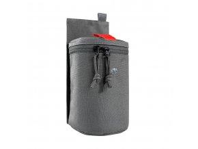 Velcro sumka na objektiv TASMANIAN TIGER Modular Lens Bag VL Insert M