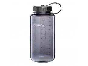 Láhev HELIKON Tritan™ Bottle Wide Mouth Elevations 1L