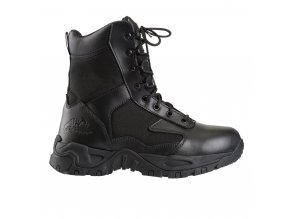Boty HELIKON Blast HI Boots