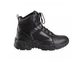 Boty HELIKON Sentinel Mid Boots